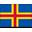 جزر أولان