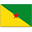 غويانا الفرنسية